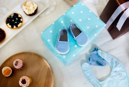 baby-shower-party_53876-14486