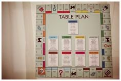 creativevent plan de table (27)