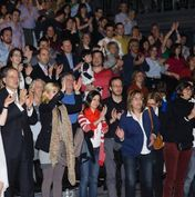 creativevent%20event%20public%20organisation%20evenement%20public%20be