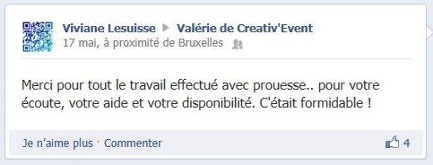 creativevent%20merci%201%20bis