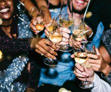people-celebrating-party_53876-14410